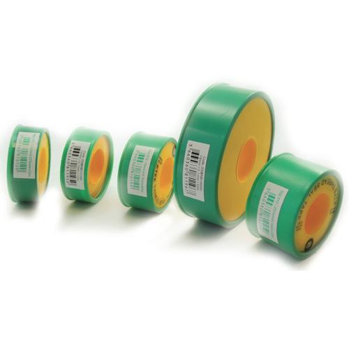 RUBAN PTFE - DENSITÉ 0,35 g/cm3