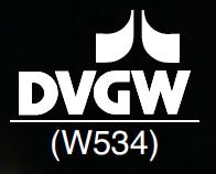 certification dvgw