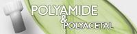 nylon polyamide