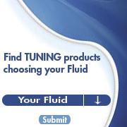 fondfluide